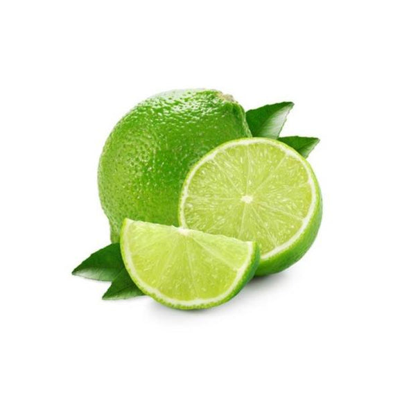 Lime 3 pc