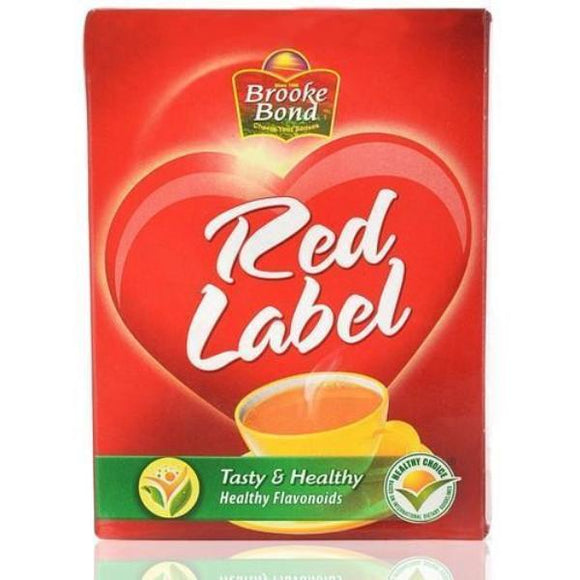 Brooke Bond Red Label 450gm