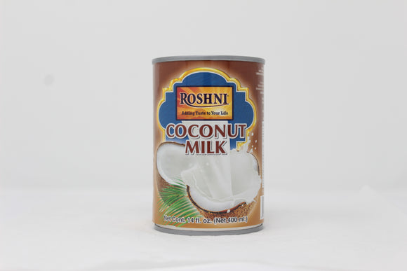 Coconut Milk 13oz