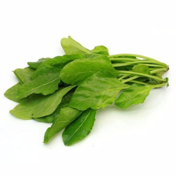 Spinach 1bunch