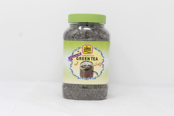 Three Rivers Tea 200g