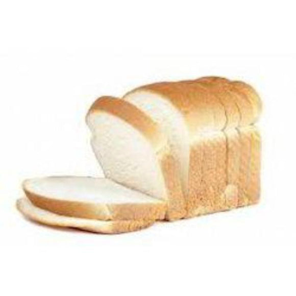 Bread (Super Brand)