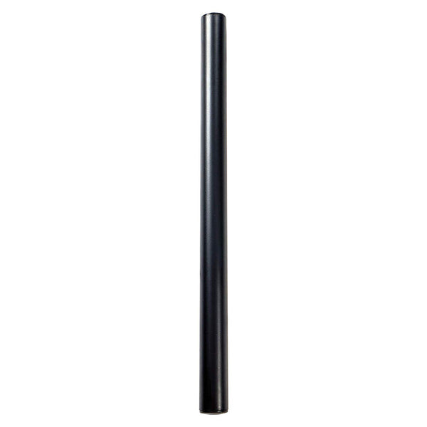 "Sound Town 20"" Subwoofer Mounting Pole, Compatible with 35mm Mount (STSD-20B)"