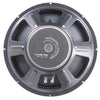 "Sound Town 15"" Raw Woofer Speaker, 300 Watts Pro Audio PA DJ Replacement Low Frequency Driver (STLF-1570)"