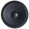 "Sound Town 21"" Cast Aluminum Frame High-Power Raw Woofer Speaker, 1000 Watts Pro Audio PA DJ Replacement Subwoofer Low Frequency Driver (STLF-21500A)"