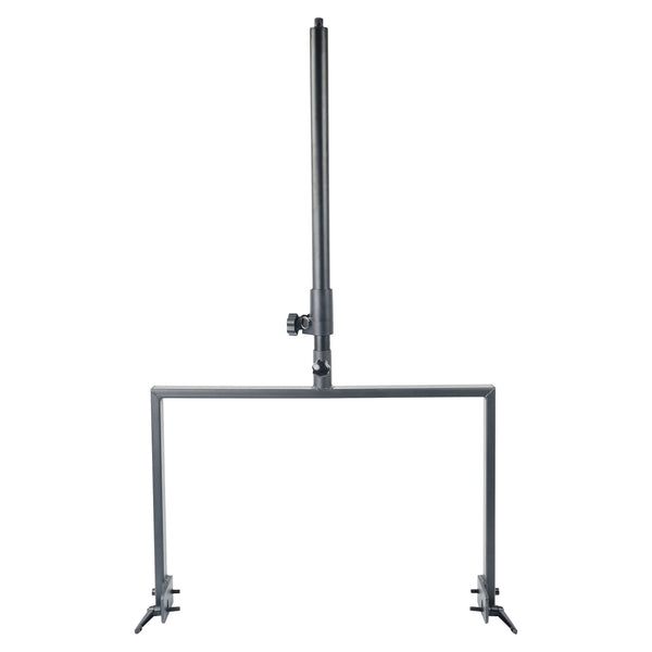 Sound Town ZETHUS-205SS ZETHUS Series Mounting Pole for ZETHUS-205 Line Array Speaker - Front