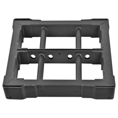 ZETHUS Series Mounting Frame for ZETHUS-205 Line Array Speaker (ZETHUS-205FF)