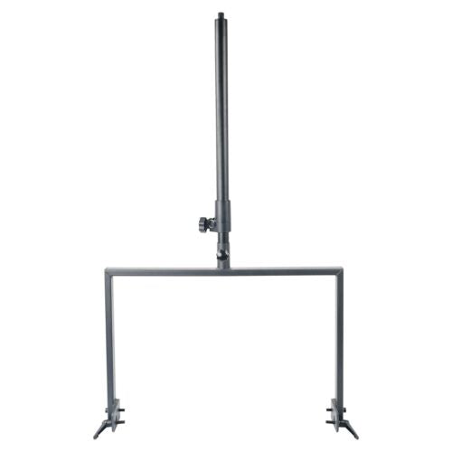 ZETHUS Series Mounting Pole for ZETHUS-208 Line Array Speaker (ZETHUS-208SS)