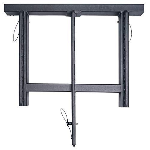 ZETHUS Series Flying Frame for ZETHUS-115S Line Array Subwoofer (ZETHUS-115SFF)