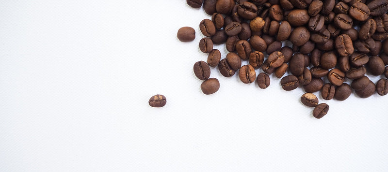Benefits of Caffeine For Your Skin