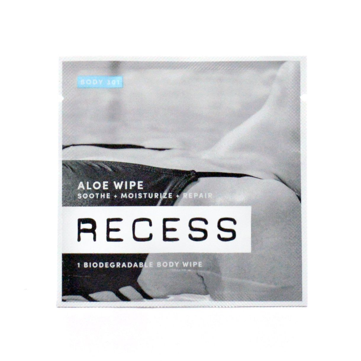 CASE OF INDIVIDUAL WIPES: ALOE or FACE CLEANSING (1373549822015)