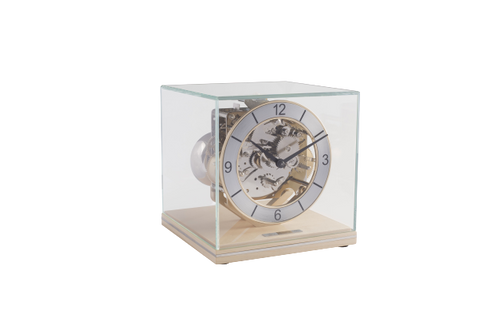 The Last Chance Collection: the very last of the original Kieninger clocks.Hurry before is is all gone!