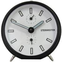 Alarm Clock - Sternreiter UmeÎ Mechanical Alarm Clock MM 111 603 01