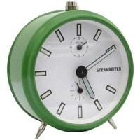 Alarm Clock - Sternreiter UmeÎ Mechanical Alarm Clock MM 111 603 34