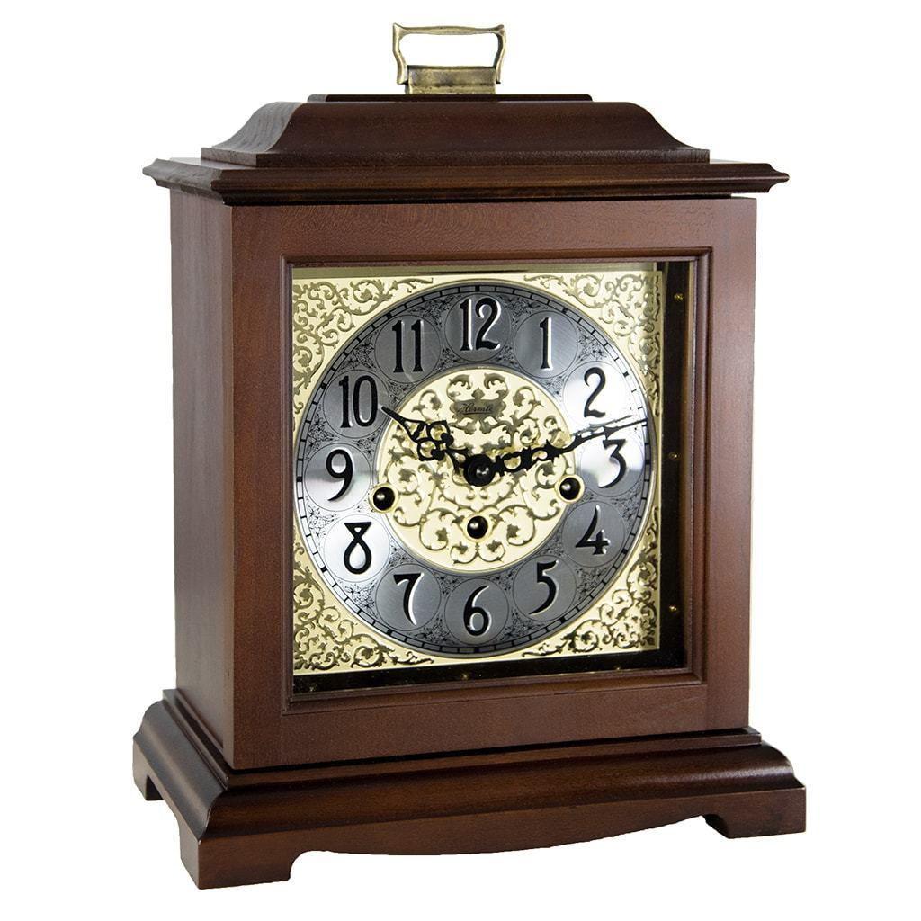 Hermle mantel clocks for sale
