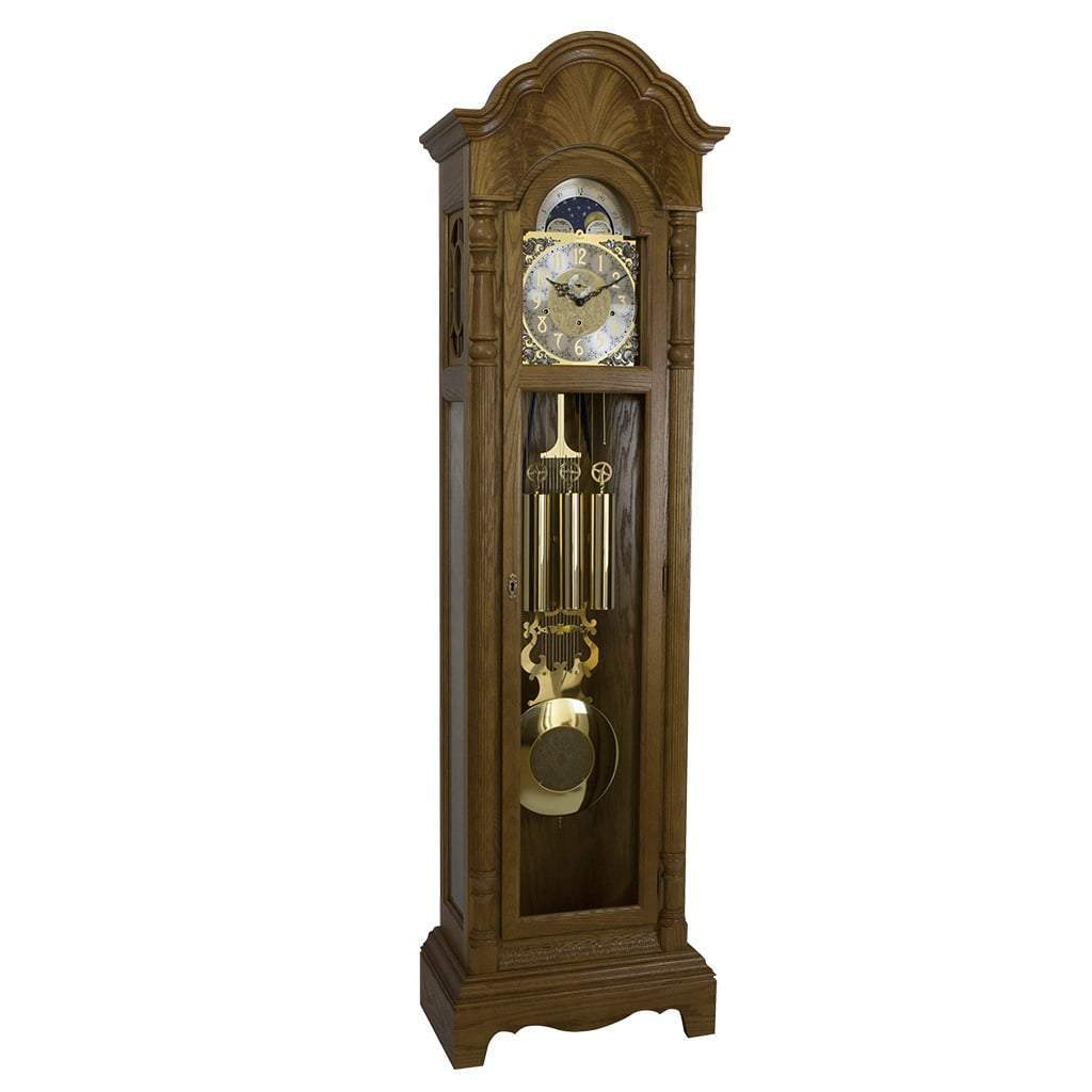 Hermle rutland grandfather clock 010809i91161 light oak grandfather clock hermle rutland grandfather clock 010809i91161 light oak aloadofball Choice Image