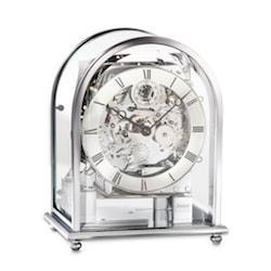 Buy Franz Hermle Grandfather Clocks Online at Wholesale