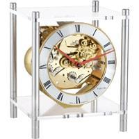 Hermle APOLLO Mantel Clock 23034X40340