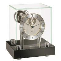 Hermle CHIGWELL Mechanical Table Clock 22801740352
