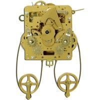 Hermle Clock Movement 241-843 75cm