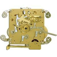 Movement - Hermle Clock Movement 350-020