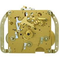 Movement - Hermle Clock Movement 350-060