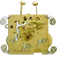 Hermle Clock Movement Gearing 351-051 34, 43 or 48cm