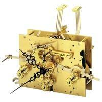 Kieninger Clock Movement KS 58 with Westminster Chime