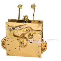 Kieninger Clock Movement RK014 with Westminster Chime