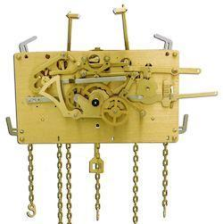 Urgos Clock Movement UW03096