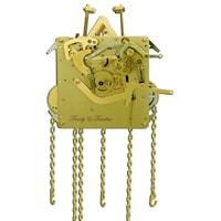 Urgos Clock Movement UW32302