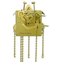 Urgos Clock Movement UW32316