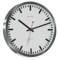 Wall Clock - Hermle GRAND CENTRAL TRAIN STATION Wall Clock 30471002100