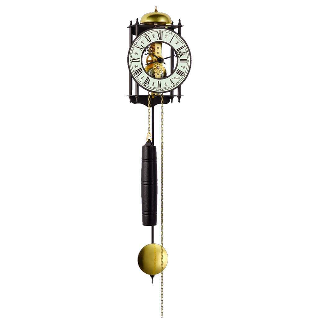 Hermle Ravensburg Weight Driven Wall Clock For Sale Buy Wall