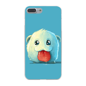 Cute Poro - Cellfy