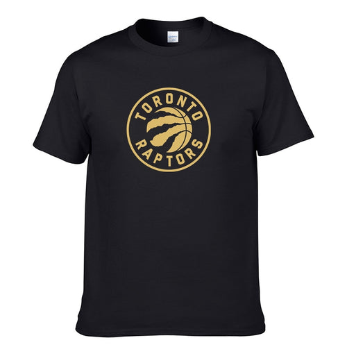 Toronto Raptors Assorted T-Shirts