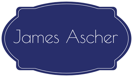 James Ascher