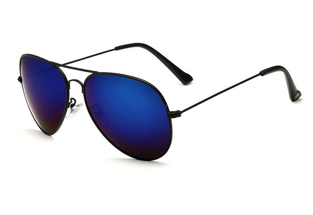 Fashion Driver Sunglasses