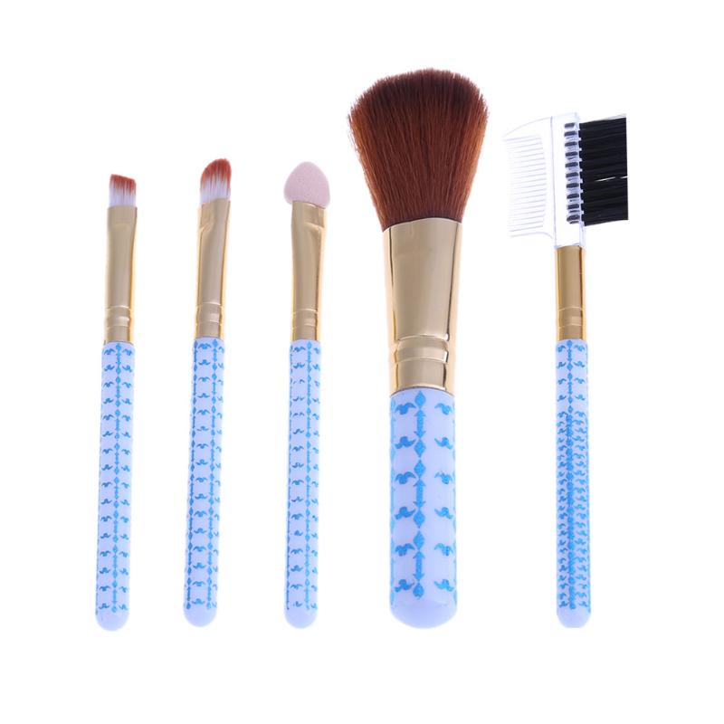 Cosmetics Makeup Brush Tools