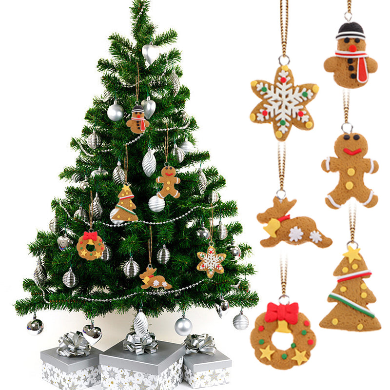 Christmas Decor Tree Decoration