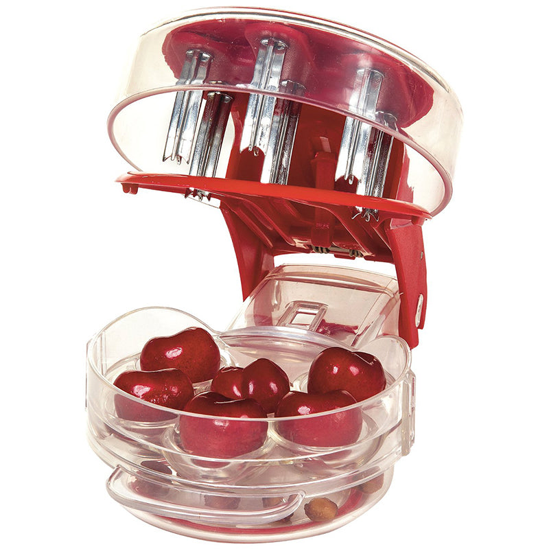 Cherries Seed Remover