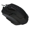 Convenience Gaming Mouse