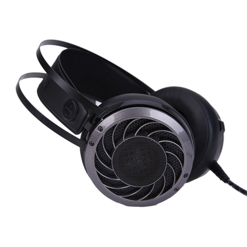 Gaming Headsets with Microphone
