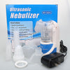 Children Care Inhale Nebulizer