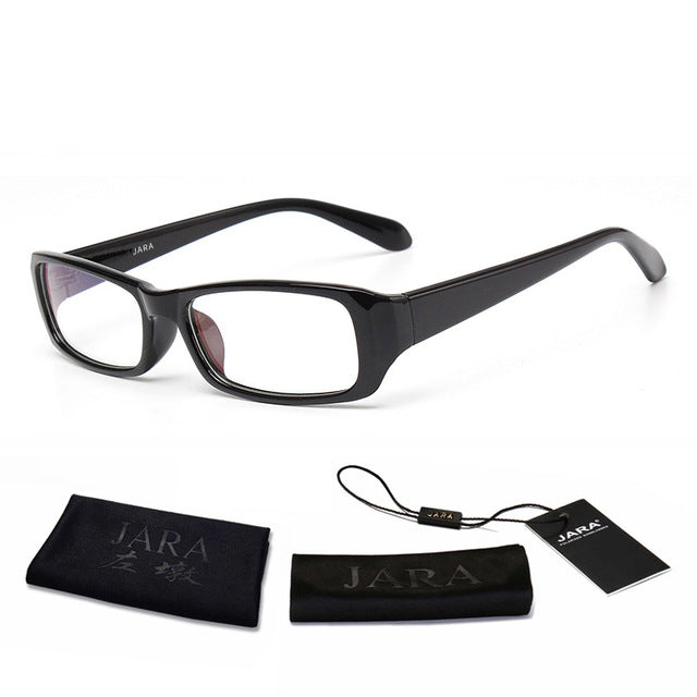Anti Radiation Reading Glasses
