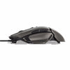7 Buttons Gaming Mouse