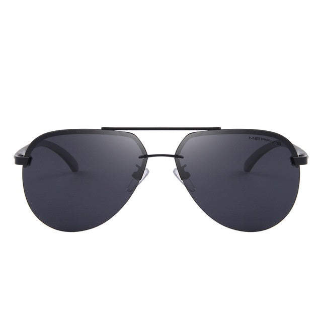 Fashion Men's Driving Sunglasses