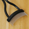 Beauty Eyelash Comb