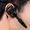 Earphone Handsfree with Mic