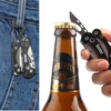 Camping Folding Pocket Knife
